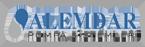 AlemdarPompa_logo
