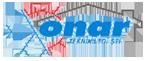 OnarTeknik_logo