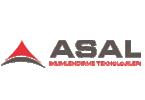 asal_logo