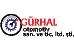 gurhal_logo