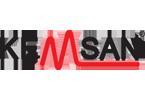 kemsan_logo