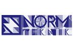 normteknik_logo