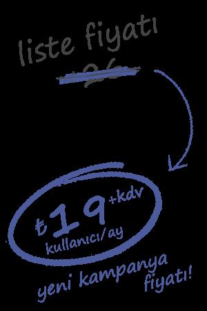 true web teknik servis programı fiyat görseli