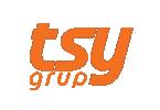 tsygrup1_logo